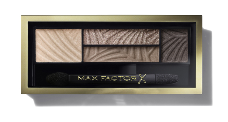 Smokey_Eye_Drama_Kit_max_factor